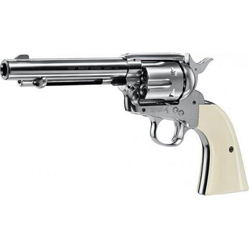 revolver-colt-single-action-army-45-piombini-a-co2-nickel