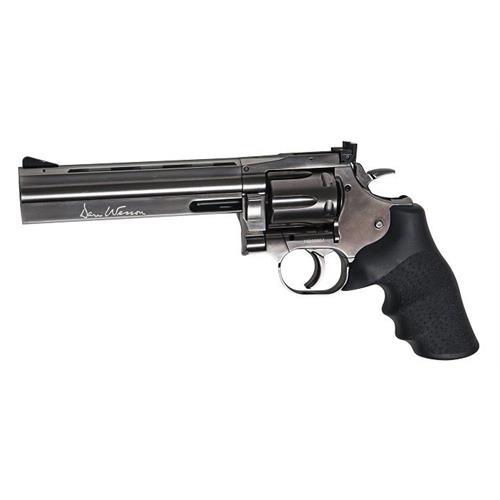 revolver-dan-wesson-715-6-pollici-dark-co2-aria-compressa