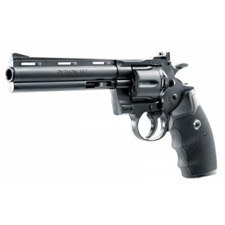 umarex-revolver-colt-python-6-nero-gas-co2-4-5mm-aria-compressa