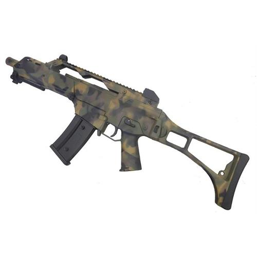 golden-bow-g36c-pro-line-woodland