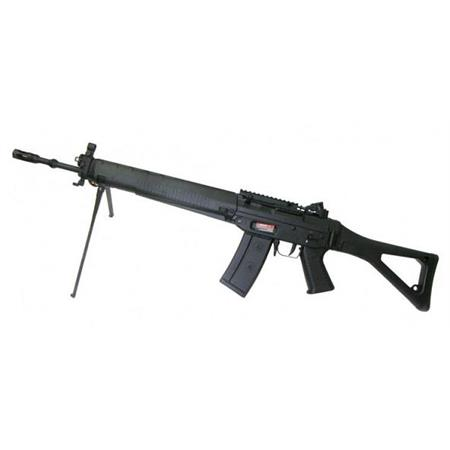 golden-bow-sig-550-tactical-con-bipiede