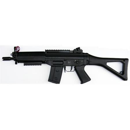 golden-bow-sig-552-new-version