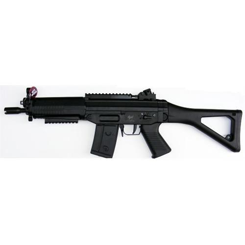 golden-bow-sig-552-new-version-up-grade-high-speed