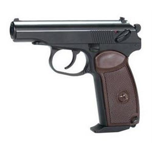 kwc-makarov-black-full-metal