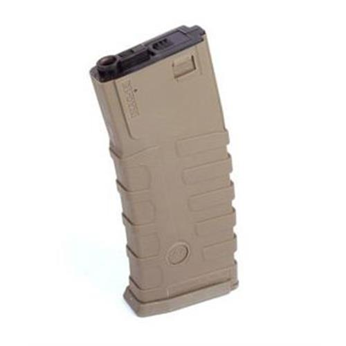 caa-by-king-arms-caricatore-360pz-tan-per-m4-m16-tactical-grip