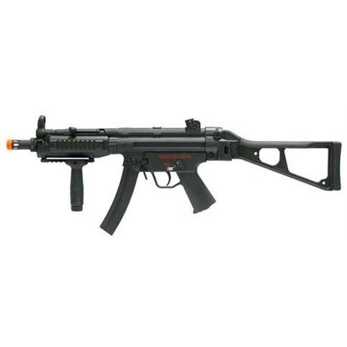 cyma-mp5-tactical-ris-full-metal