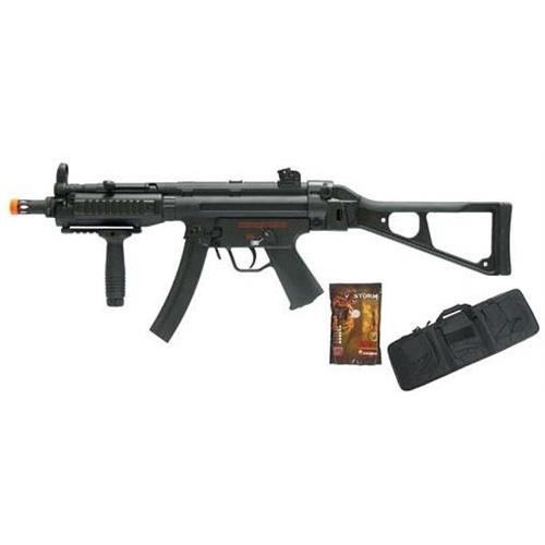 cyma-mp5-tactical-ris-full-metal-vs-pack-con-pallini-e-sacca