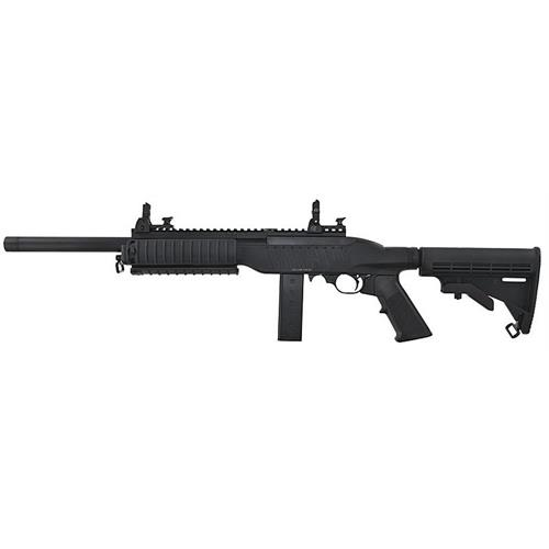 kjworks-fucile-a-gas-scarrelante-kc-02-tactical-carbine