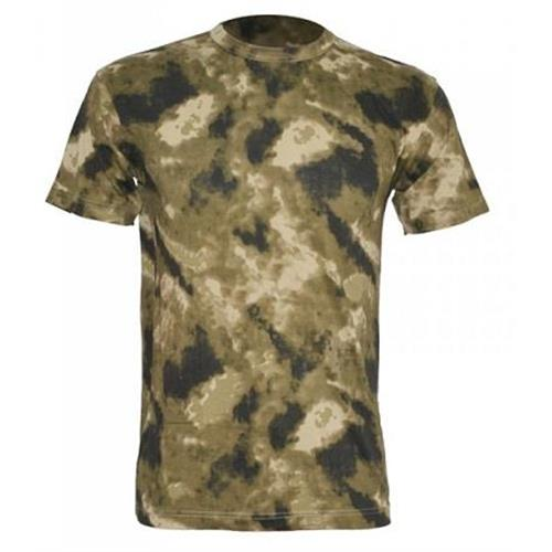 patton-t-shirt-camo-rock