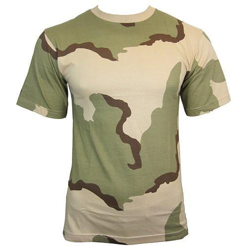 patton-t-shirt-desert