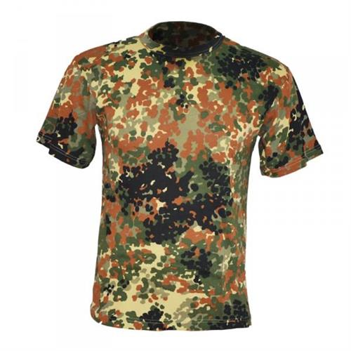 patton-t-shirt-flecktarn