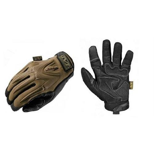 mechanix-guanti-tattici-m-pact-tactical-tan