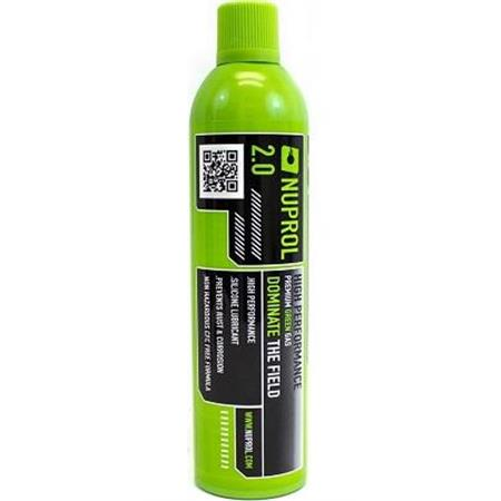 green-gas-nuprol-2-0