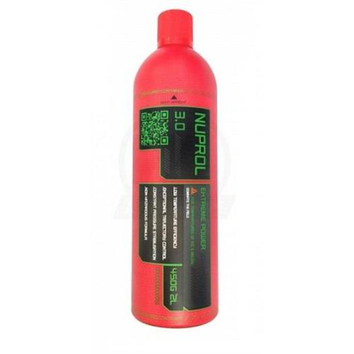 green-gas-extreme-power-nuprol-3-0-2000ml-alte-prestazioni