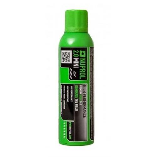 green-gas-nuprol-mini-2-0