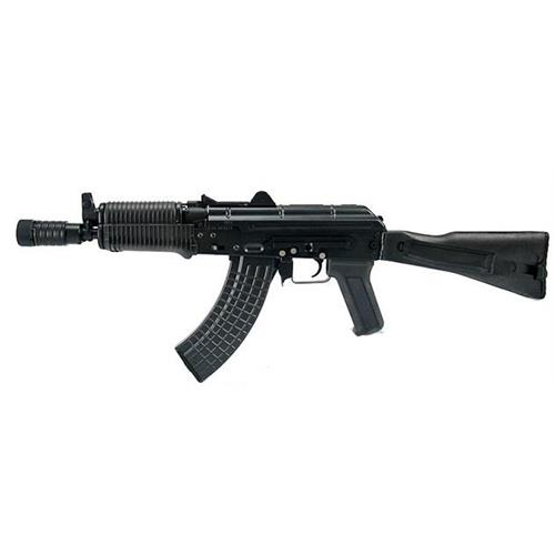 kls-ak74-slr106-ru-full-metal