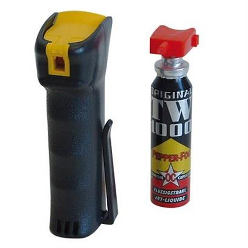 defence-sistem-spray-difesa-antiaggressione-tw-1000-man