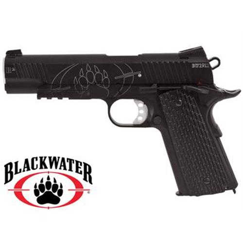 blackwater-bw1911-r2-black-water-co2-scarrellante-full-metal-4-5mm