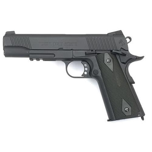 colt-1911-a1-rail-gun-black-scarrellante-full-metal
