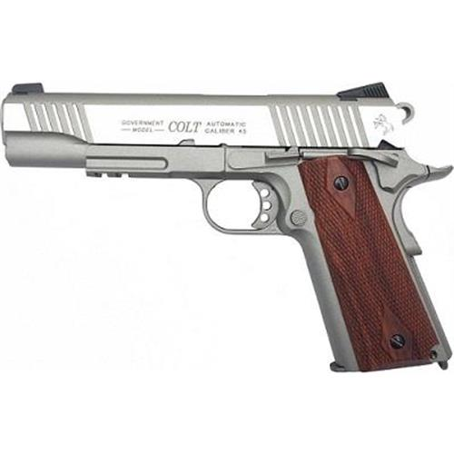colt-1911-a1-rail-gun-stainless-scarrellante-full-metal