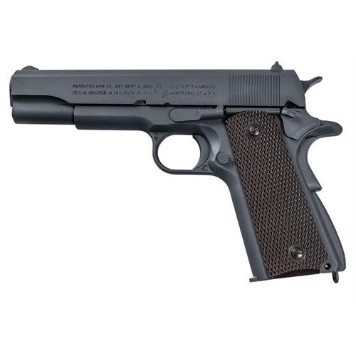 colt-1911-a1-co2-scarrellante-full-metal-centenario-parkeryzed-editio