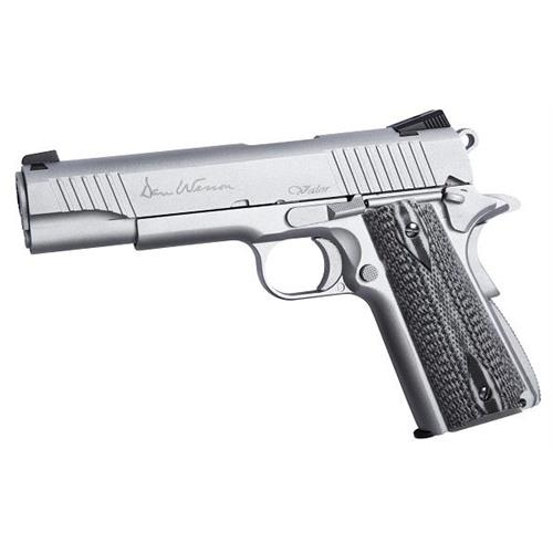 colt-dan-wesson-valor-stainless-scarrellante-full-metal