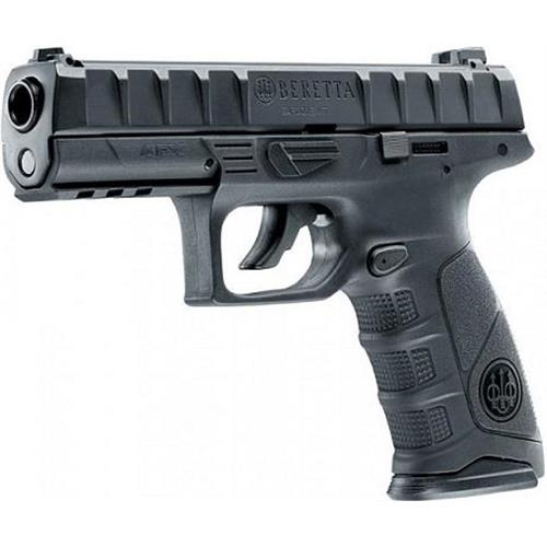 umarex-beretta-apx-gas-co2-scarrellante-full-metal-slide