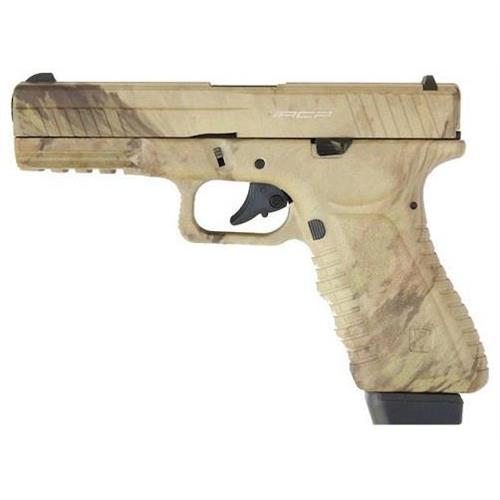 aps-g17-tactical-atacs-gas-co2-scarrellante-full-metal
