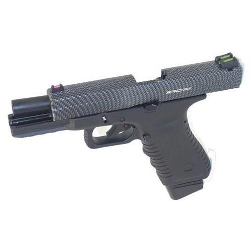 aps-g17-tactical-carbon-gas-co2-scarrellante-full-metal