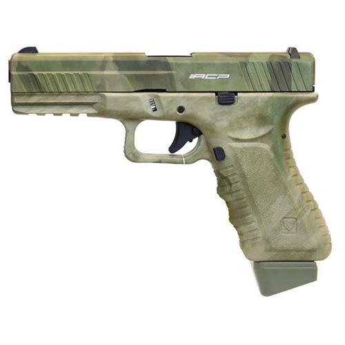 aps-g17-tactical-forest-green-gas-co2-scarrellante-full-metal