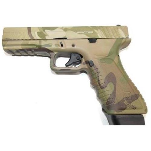 aps-g17-tactical-multicam-gas-co2-scarrellante-full-metal
