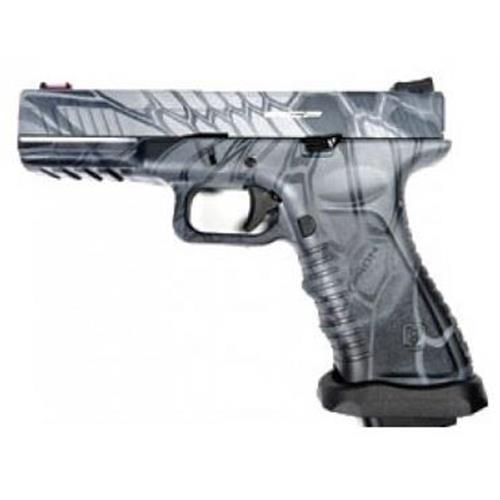 aps-g17-tactical-kryptek-typhon-gas-co2-scarrellante-full-metal