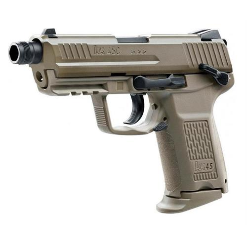 heckler-koch-h-k-hk45ct-gas-scarrellante