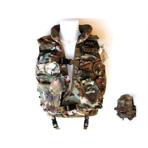patton-corpetto-tattico-multicam-in-camoscio-con-13-tasche
