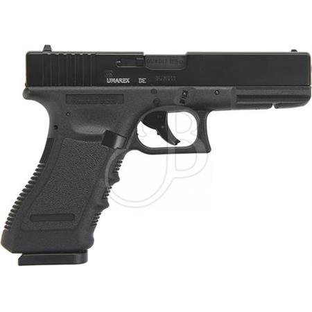umarex-glock-g17-scarrellante-co2-cal-4-5mm