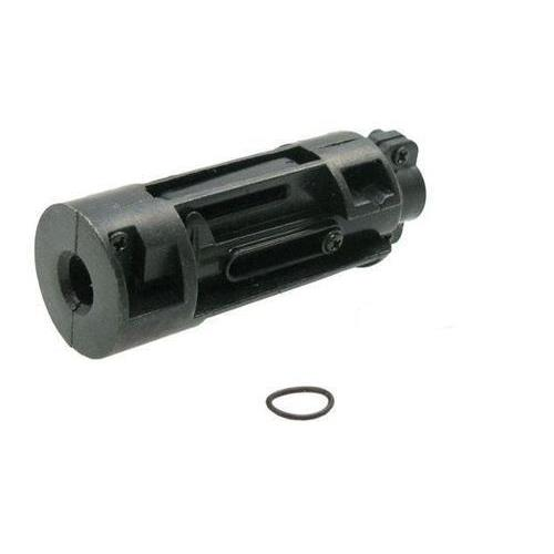 well-hop-up-in-metallo-per-mb02-mb03-mb10