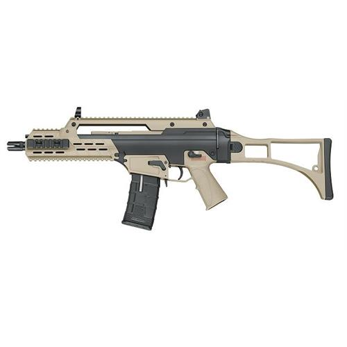 ics-g36-aarf-tactical-black-tan-up-grade