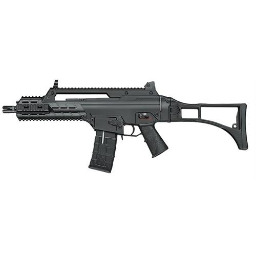 ics-g36-aarf-tactical-black-up-grade