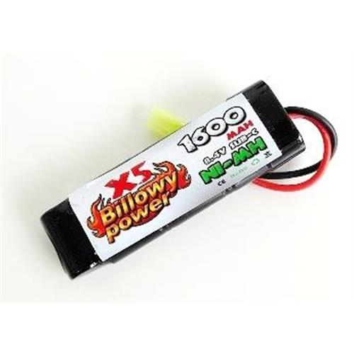 billowy-power-batteria-mini-1600mah-8-4v-long-life