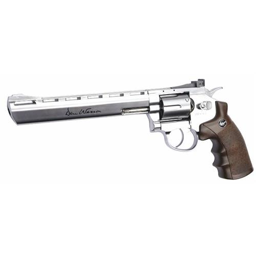 dan-wesson-revolver-gnb-8-pollici-co2-silver-full-metal