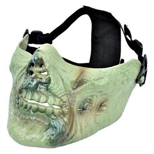 royal-maschera-tactical-zombie-verde-in-tecnopolimero