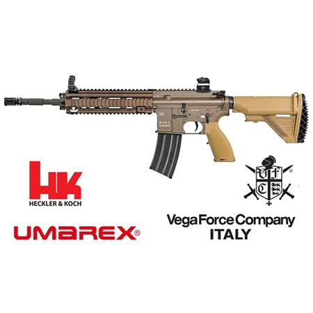 heckler-koch-hk-416d-v2-cqb-full-metal-tan