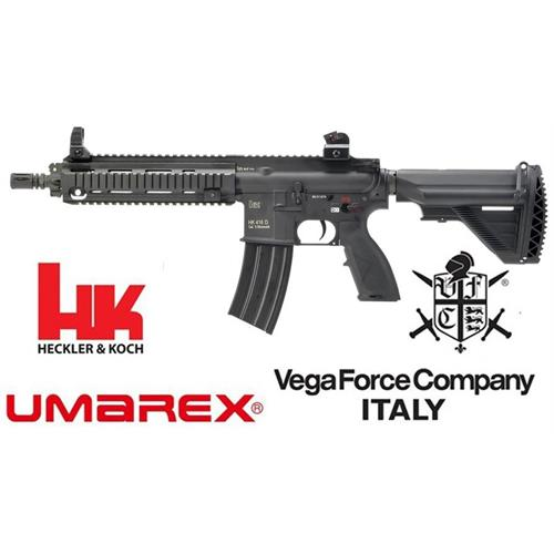 heckler-koch-hk-416-v2-cqb-full-metal