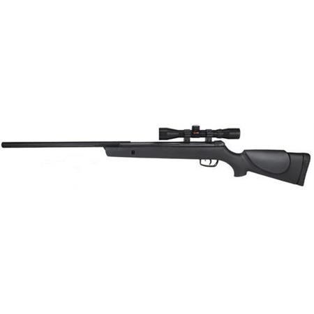 gamo-big-cat-1250-con-ottica-4x32