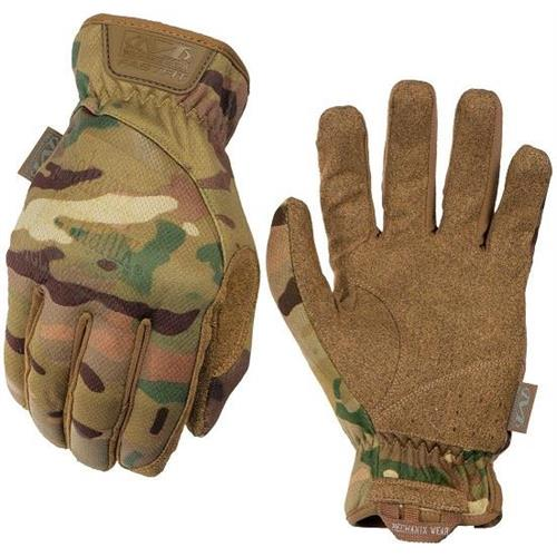 mechanix-guanti-tecno-tattici-fastfit-multicam