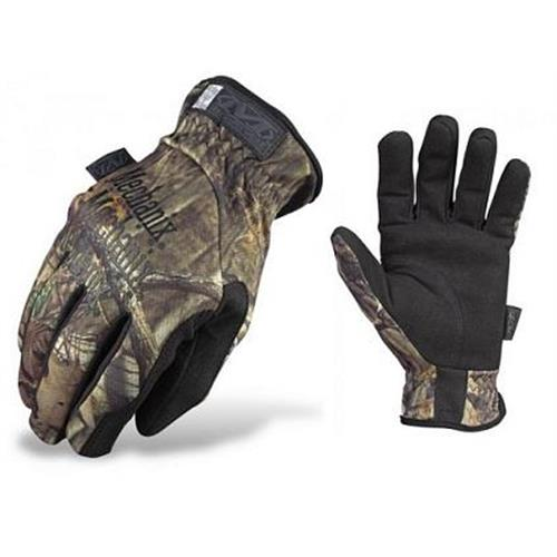 mechanix-guanti-tecno-tattici-fastfit-mossy-oak-vegetati