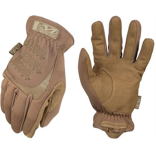mechanix-guanti-tecno-tattici-fastfit-coyote