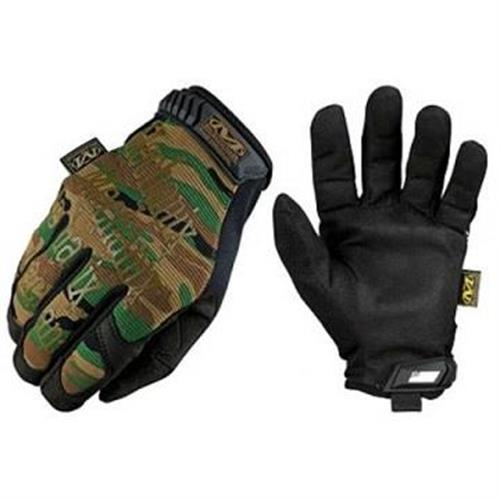 mechanix-guanti-tecno-tattici-original-woodland