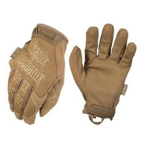 mechanix-guanti-tecno-tattici-original-coyote