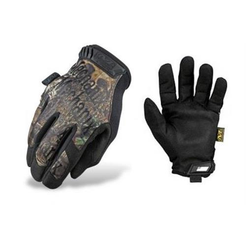 mechanix-guanti-tecno-tattici-original-mossy-oak-vegetati